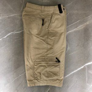 GAP Boy's Cargo Shorts